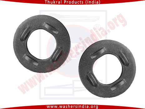 dti washers direct tension indicator washer astm f959 washer manufacturers exporters suppliers in india punjab